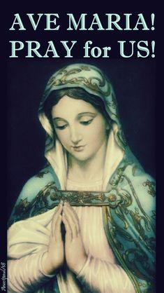Mary armenian erotic