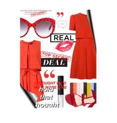 """Colourful Jumpsuits & Rompers"" by cultofsharon ❤ liked on Polyvore featuring Milly, Alexander McQueen, Miss Selfridge, Dolce&Gabbana, NARS Cosmetics, Alexandre Birman, Anja, contest, red and rompers"