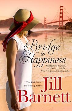 Bridge To Happiness  eBook