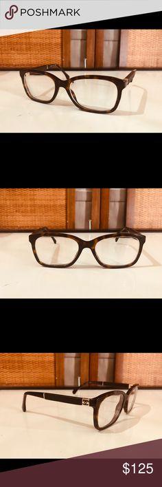 f3512a66d1e CHANEL 3228-Q c.714-17 135 Tortoise Glasses Frame CHANEL 3228-