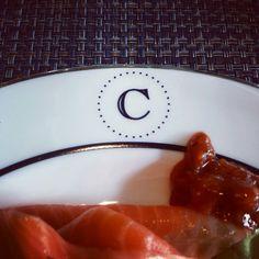 Colette, best place for brunch. Places To Eat, Toronto, Brunch, Brunch Party