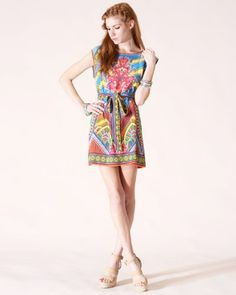Flying Tomato Boho Fashion Dress Flying $41 Tomato,http://www.amazon.com/dp/B00BNFFUEW/ref=cm_sw_r_pi_dp_Ya9wrb073ZW9PMR3