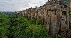 Italia, Sant'Agata de' Goti