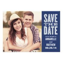 Vintage Wedding Save the Date Retro Side Strip Engagement Party Invitations, Save The Date Invitations, Vintage Wedding Invitations, Save The Date Cards, Invites, Wedding Stationary, Saving Your Marriage, Save My Marriage, Marriage Advice