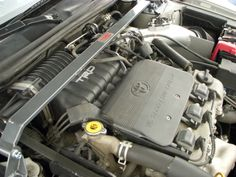 DIY Timing Belt Replacement, Toyota MZFE Engine Camry V6