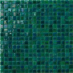 https://tile.expert/img_lb/Mosaico-Piu/Perle/per_sito/minimali/b_Pe.0189_15X15x4.jpg, Cucina, Salotto, Bagno, stile Avanguardia, Effetto madreperla, rivestimento e pavimento, Lucida, Non rettificato