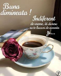 Good Morning, Tea, Tableware, Coffee, Amor, Buen Dia, Kaffee, Dinnerware, Bonjour