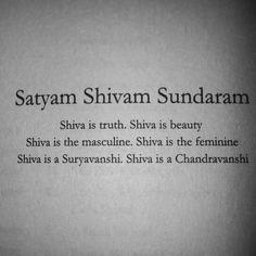 The secrets of naga Mahakal Shiva, Shiva Art, Rudra Shiva, Lord Krishna, Om Namah Shivaya, Hindu Deities, Hinduism, Shiva Shankar, Hanuman Chalisa