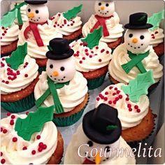 χριστουγεννα γλυκα - Αναζήτηση Google