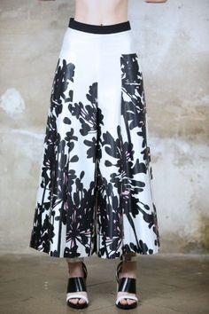 15E-MA3004-M15-019 Pre Collection Ready to Wear Antonio Marras a38ebd143a6