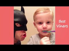 Anwar Jibawi Vine Compilation All Vines Best Viners Youtube Batdad Vine