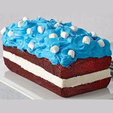 blog.thenibble.com 2016 07 02 july-4th-recipe-american-flag-ice-cream-cake