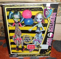 High Roller, Child Doll, Maze, Monster High, Packing, Baseball Cards, Dolls, Kids, House