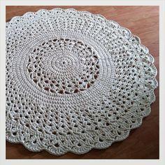 Carpet Runners With Latex Backing Code: 9849220220 Beige Carpet, Diy Carpet, Patterned Carpet, Rugs On Carpet, Stair Carpet, Crochet Baby Shawl, Crochet Home, Diy Crochet, Crochet Rugs