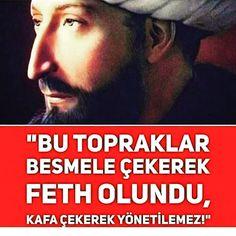 Drama Free, Islam, Have Fun, Ottoman, Turkey, Thankful, History, Fictional Characters, Citizen