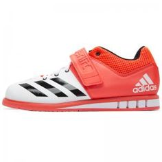 06a47b4a5614 Adidas Powerlift 3 - Men s Weight Lifting Shoes