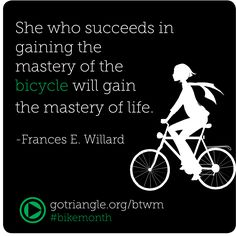 Frances Elizabeth Caroline Willard (September 28, 1839 – February 17, 1898) was an American educator, temperance reformer, and women's suffragist