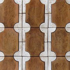 Floor Patterns, Tile Patterns, Textures Patterns, Black Interior Doors, Home Interior, Interior Design, Tile Saw, Shabby Chic Kitchen, Patterned Carpet
