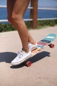 Skate | Pura Vida Bracelets