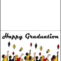 27 best graduation cards images on pinterest free printable