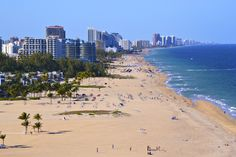 Cardiothoracic Surgery #PhysicianAssistant Opening in Fort Lauderdale, FL area #PAjobs #EnterpriseMedJobs