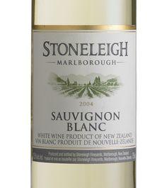 Delicious NZ Sauv Blanc! Sauvignon Blanc, White Wine, Candle Jars, Coconut Oil, Bottle, Wine, Candle Mason Jars, Flask, Jars