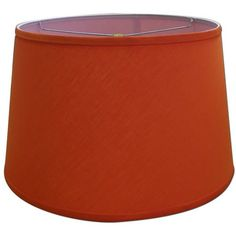Light years orange table shade and graphite base the land of nod light years orange table shade and graphite base the land of nod kids room pinterest orange table orange lamps and room aloadofball Gallery