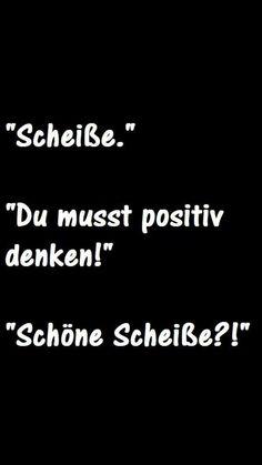 Schei...benkleister
