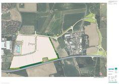 2m sq ft Suffolk Park scheme gets go-ahead - http://www.logistik-express.com/2m-sq-ft-suffolk-park-scheme-gets-go-ahead/