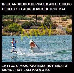 Greek Memes, Funny Greek, Greek Quotes, Llamas, Funny Cartoons, Minions, Kai, Funny Quotes, Street