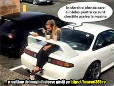 future is now American Idol, British, Wattpad, Sunday Funday, Have Some Fun, Good Day, Super Cars, Photos, Funny Memes
