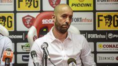 Tim Cup: il grande cuore non basta al Perugia per superare il Genoa