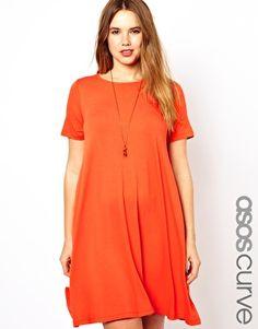 ebb58a50e0ff 59 Best Dresses images