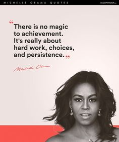 Michelle Obama Quote Collection michelle obama quotes bing images in 2019 michelle obama Michelle Obama Quote. Here is Michelle Obama Quote Collection for you. Quotes To Live By, Me Quotes, Motivational Quotes, Inspirational Quotes, Strong Quotes, Wisdom Quotes, Education Quotes For Teachers, Quotes For Students, Woman Quotes