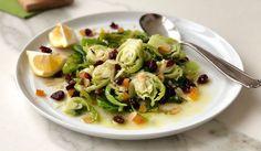 Cibes otu salatası | Yaşam