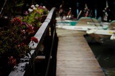 suggestive pier
