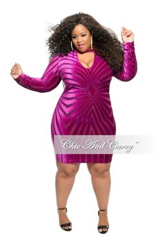 fe844b9d204a 3262 Best I'm a plus size girl images in 2019 | Curvy fashion, Plus ...