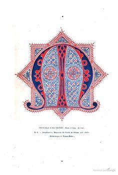 Catalogue illustré des livres précieux manuscrits et imprimés faisant partie ... - Ambroise Firmin-Didot, Paulin Paris, Georges Duplessis, Gustave Pawlowski - Google Livres