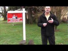 Open House 3/16/2014  in Eugene Oregon SCENIC Dr. Eugene Oregon 97404, #openhous...