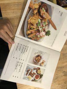 Japanese Restaurant Menu, Menu Restaurant, Cheese, Food, Essen, Meals, Yemek, Eten
