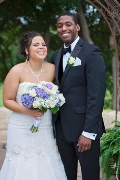#weddings #sanantonioweddings #sanantoniophotographer #sanantoniophotography