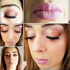 Lipstick, Makeup, Hair, Models, Beauty, Business, Make Up, Templates, Lipsticks