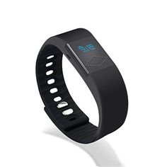PLAY X STORE Bluetooth Smart Sports Bracelet WatchActivity MonitorsFitness WristbandsBlack *** Find out more about the great product at the image link. (Note:Amazon affiliate link)