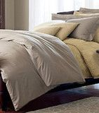 Charter Club Damask Solid 500 Thread Count Euro European Pillow Sham T Bed Linen Design, Duvet Cover Design, West Elm Bedding, Linen Bedding, Bed Duvet Covers, Pillow Shams, Retail Sector, European Pillows, Solid And Striped