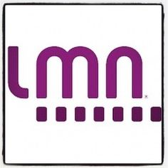 Everybody knows I love my LMN #lifetimemovienetwork #lifetimemovies