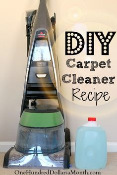 10 Marvelous ideas: Carpet Cleaning Tricks Cups car carpet cleaning it works.Carpet Cleaning Tricks carpet cleaning hacks how to get.