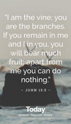 Biblical Quotes, Religious Quotes, Bible Verses Quotes, Faith Quotes, Spiritual Quotes, Wisdom Quotes, True Quotes, Spiritual Meditation, Healing Quotes