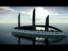 "Details in ""Soliloquy,The Super-Green Superyacht"" of sunisthefuture.net January 24, 2013 post (click on image for video)."