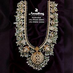 😍🔥Gold Guttapusalu Necklace from @amarsonsjewellery. ⠀⠀⠀⠀⠀⠀⠀⠀⠀⠀⠀⠀⠀⠀⠀⠀⠀⠀⠀⠀⠀⠀⠀⠀⠀⠀⠀⠀.⠀⠀⠀⠀⠀⠀⠀⠀⠀⠀ Comment below 👇 to know price⠀⠀⠀⠀⠀⠀⠀⠀⠀⠀⠀⠀⠀⠀⠀⠀⠀⠀⠀⠀⠀⠀⠀.⠀⠀⠀⠀⠀⠀⠀⠀⠀⠀⠀⠀⠀⠀⠀ Follow 👉: @amarsonsjewellery⠀⠀⠀⠀⠀⠀⠀⠀⠀⠀⠀⠀⠀⠀⠀⠀⠀⠀⠀⠀⠀⠀⠀⠀⠀⠀⠀⠀⠀⠀⠀⠀⠀⠀⠀⠀⠀⠀⠀⠀⠀⠀⠀⠀⠀⠀⠀⠀⠀⠀⠀⠀⠀⠀⠀⠀⠀⠀⠀⠀⠀⠀⠀⠀⠀⠀⠀⠀⠀⠀⠀⠀⠀⠀⠀⠀ For More Info DM @amarsonsjewellery OR 📲Whatsapp on : +91-9966000001 +91-8008899866.⠀⠀⠀⠀⠀⠀⠀⠀⠀⠀⠀⠀⠀⠀⠀.⠀⠀⠀⠀⠀⠀⠀⠀⠀⠀⠀⠀⠀⠀⠀⠀⠀⠀⠀⠀⠀⠀⠀⠀⠀⠀ ✈️ Door step Delivery Available Across the World ⠀⠀⠀⠀⠀⠀⠀⠀⠀⠀⠀⠀⠀⠀⠀⠀⠀⠀⠀⠀⠀⠀⠀⠀⠀⠀ . #amarsonsjewellery…