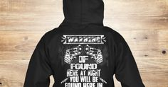 Discover Warning Gun T Shirts Limited Edition ! Sweatshirt from T-STORE, a custom product made just for you by Teespring. With world-class production and customer support, your satisfaction is guaranteed.